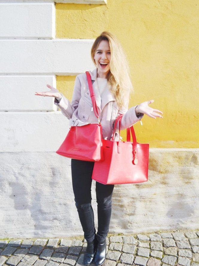 veste-rose-poudre-pink-jacket-17
