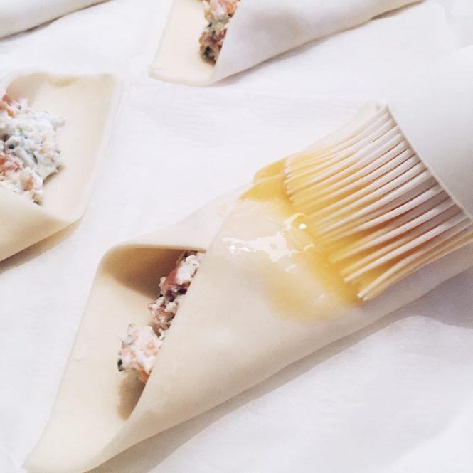 feuillete-saumon-salmon-cakes-16