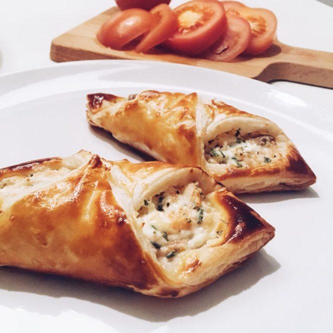 feuillete-saumon-salmon-cakes-18