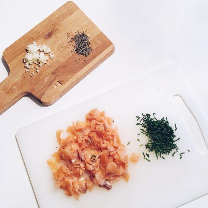 feuillete-saumon-salmon-cakes-6