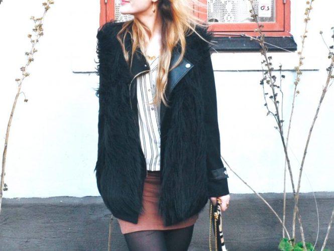 veste-en-fausse-fourrure-faux-fur-coat-3