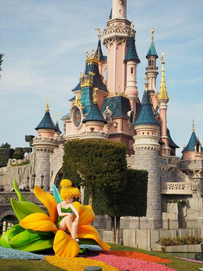 Disney - parc 5