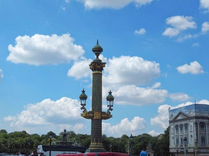 Balade Paris & Seb'on