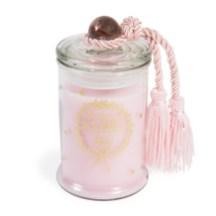 bougie-bonbonniere-parfumee-poudre-de-riz-rose-h-11-cm-1000-16-10-144125_1