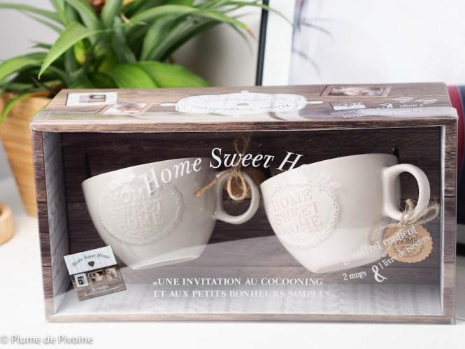 coffret mugs