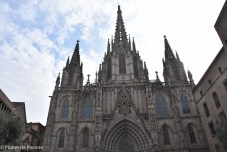 Barcelone18 -25