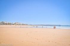 Algarve J2-36