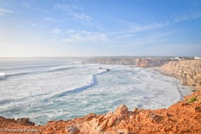 Algarve J2-86