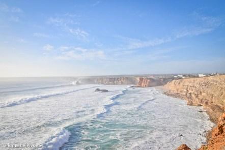 Algarve J2-88