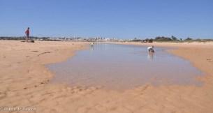 Algarve J3-12