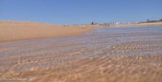 Algarve J3-14