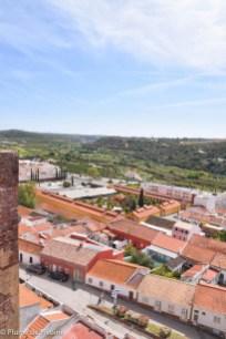Algarve fin-45