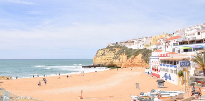 Algarve fin-63
