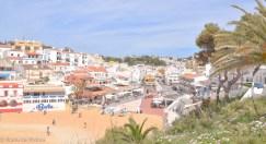 Algarve fin-65