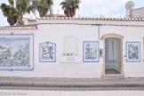 Algarve fin-68