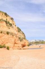 Algarve fin-77