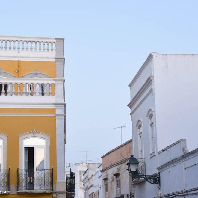 Algarve fin-84