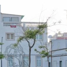 Algarve fin-89