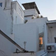 Algarve fin-90