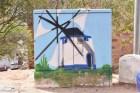 Street art algarve-12