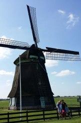 North Holland, Netherlands