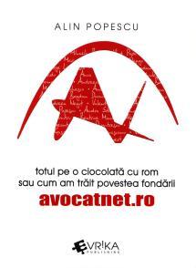 alin-popescu-carte