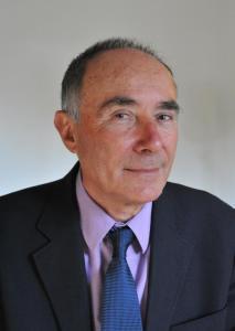 Prof.-Paolo-Colombo