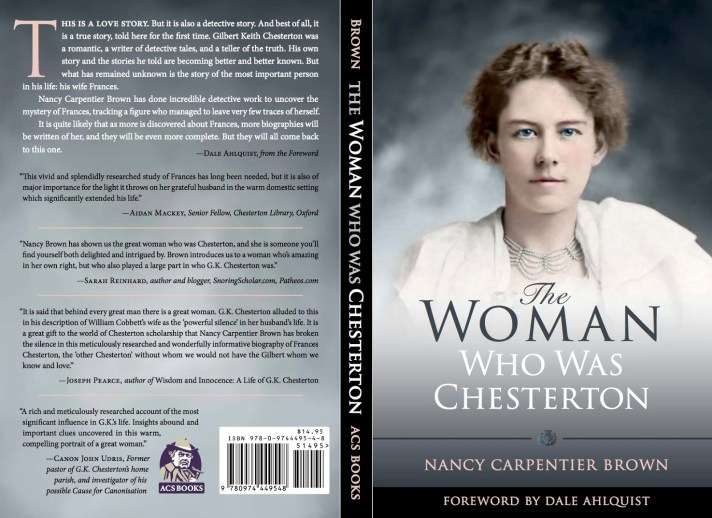 TheWomanWhoWasChesterton_cover.jpg