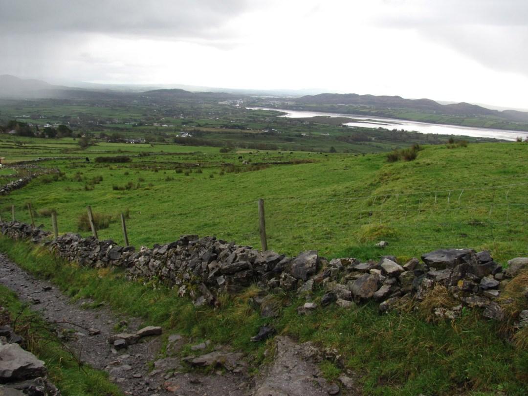 irish-landscape-19441290199008dB7