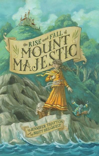 rise-and-fall-of-mount-majestic_zpszyo5h2ij.jpg_original