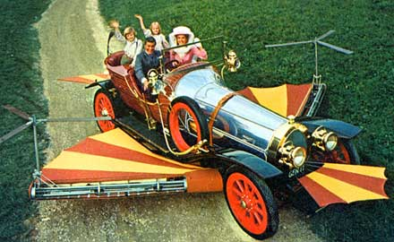 Chitty_Chitty_Bang_Bang_large