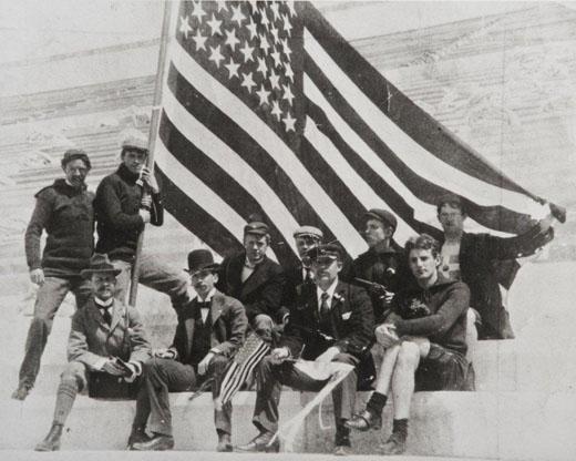 1896-olympics-body2