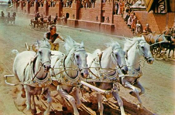 03-Chariot-Race-Ben-Hur-1959-Charlton-Heston