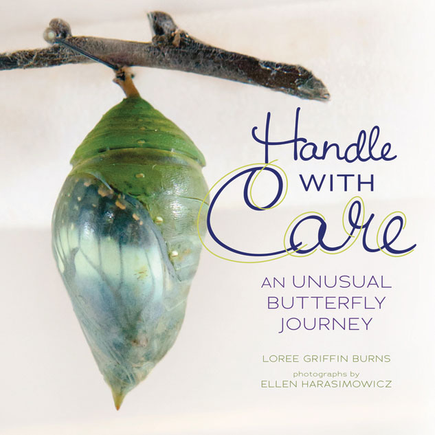 Handle-With-Care-by-Loree-Griffin-Burns