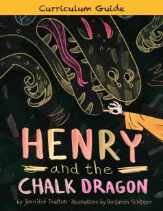 Henry Guide