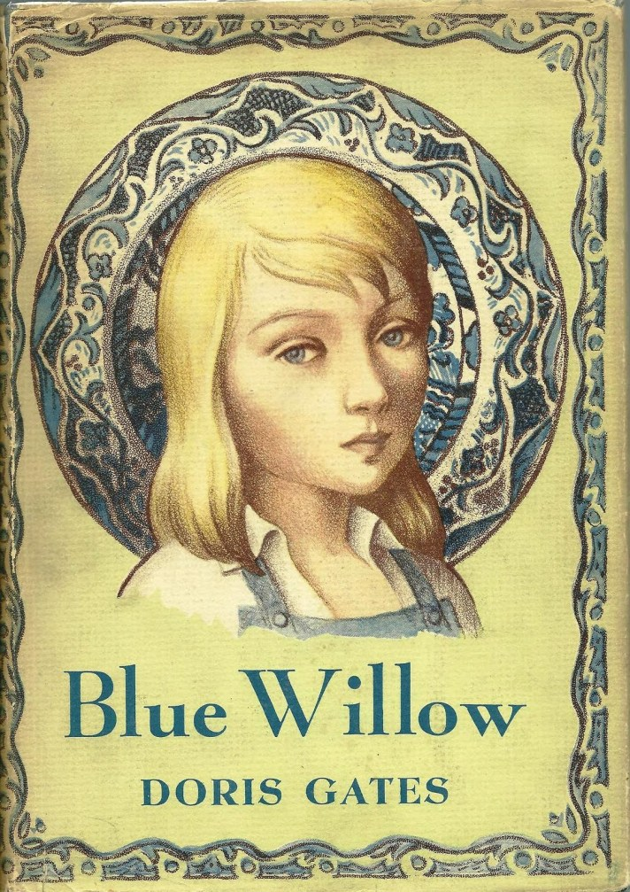 Blue_Willow