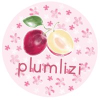plumlizi welcomes 《Pampering My Cute Pet》
