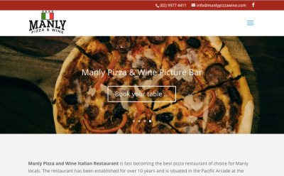 Manly-Pizza-Wine