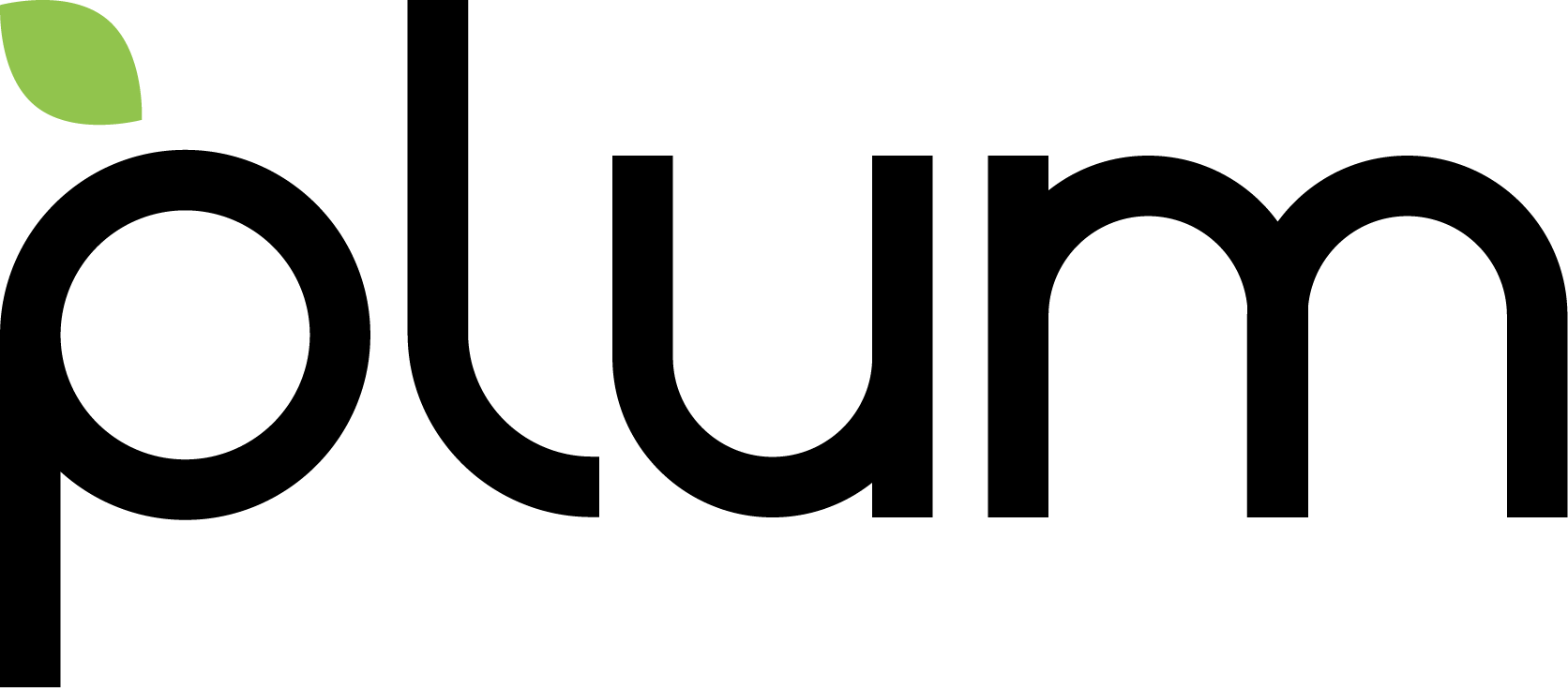 Plum Partners