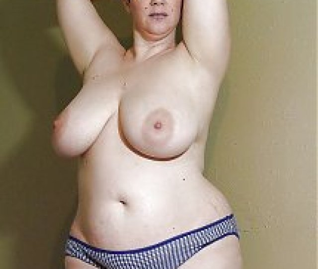 Plump N Hairy Galleries Plump Hairy Free Porn Galleries Bbw Hot Girls On Porn Videos And Photos