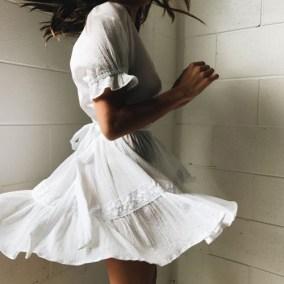 Inspiration-nekkar-danse