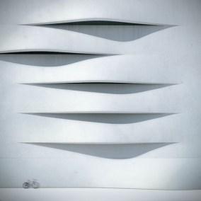Inspiration-nekkar-structure