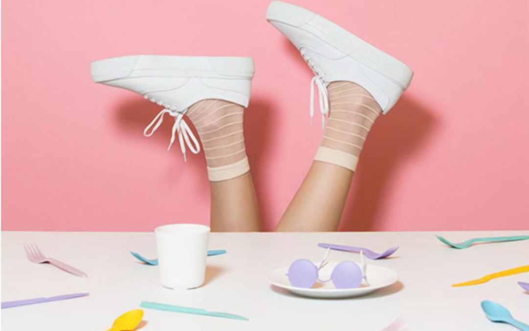 Emergence et réajustement