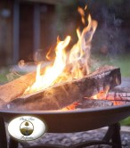 firepit_northern_virginia