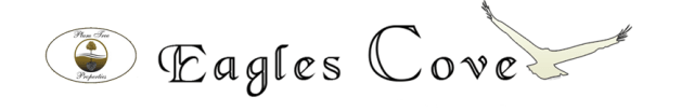 eagles-cove-logo-3