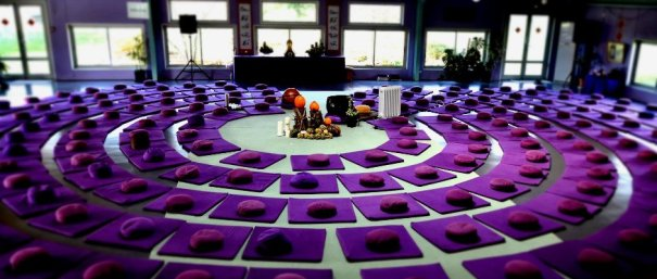 NH meditation hall 3