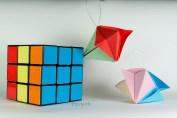 059_Adorno geometrico 1_escala