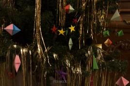 Adornos_arbol navideño (5)