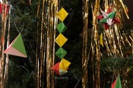 Adornos_arbol navideño (9)