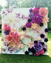 http://www.ellahoy.es/bodas/fotos/decoracion-boda-con-flores-de-papel-fotos-ideas_20679_8.html
